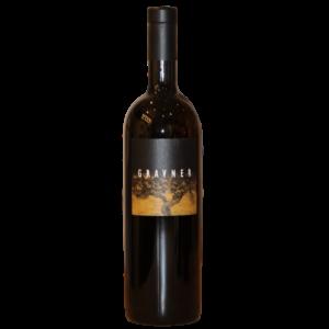 Gravner Ribolla 2010 Natural Wine