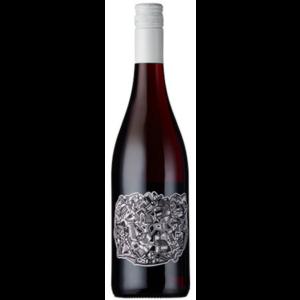 Uva-Non-Grata-Gamay-Natural-Wine-Cartel-Roasters